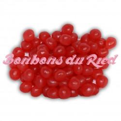 Dragibus rouges