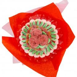 Bouquet de bonbons Kenza