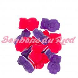pinkie-lilly-haribo