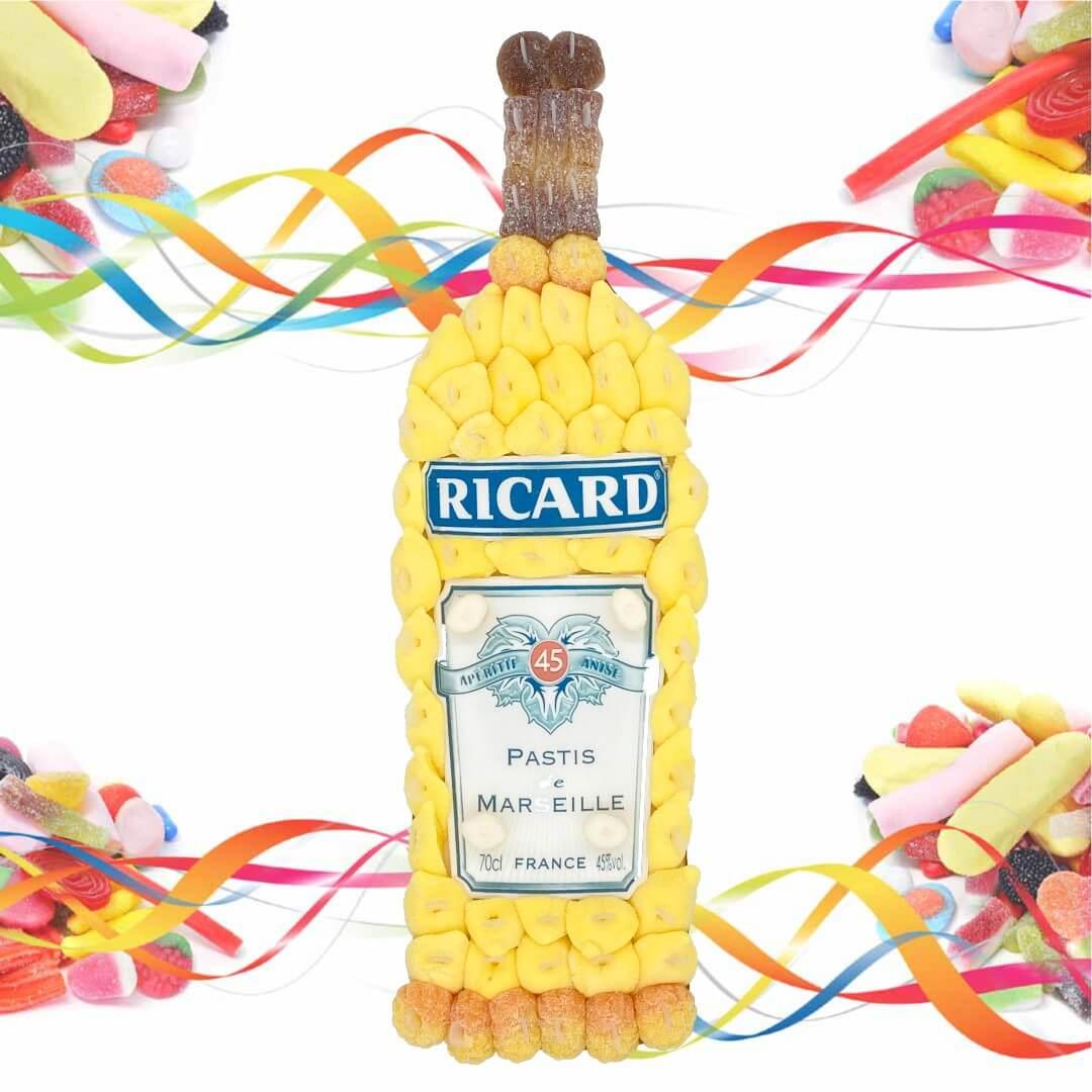 bouteille-bonbons-pastis-ricard