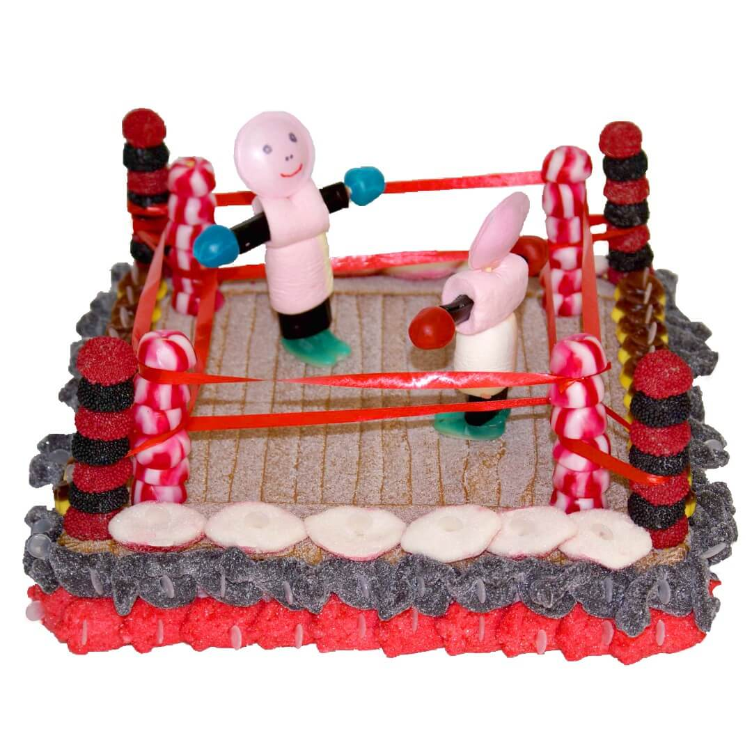 boxe-gateau-bonbon-halal