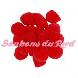 bonbon-rouge-mure-perlee