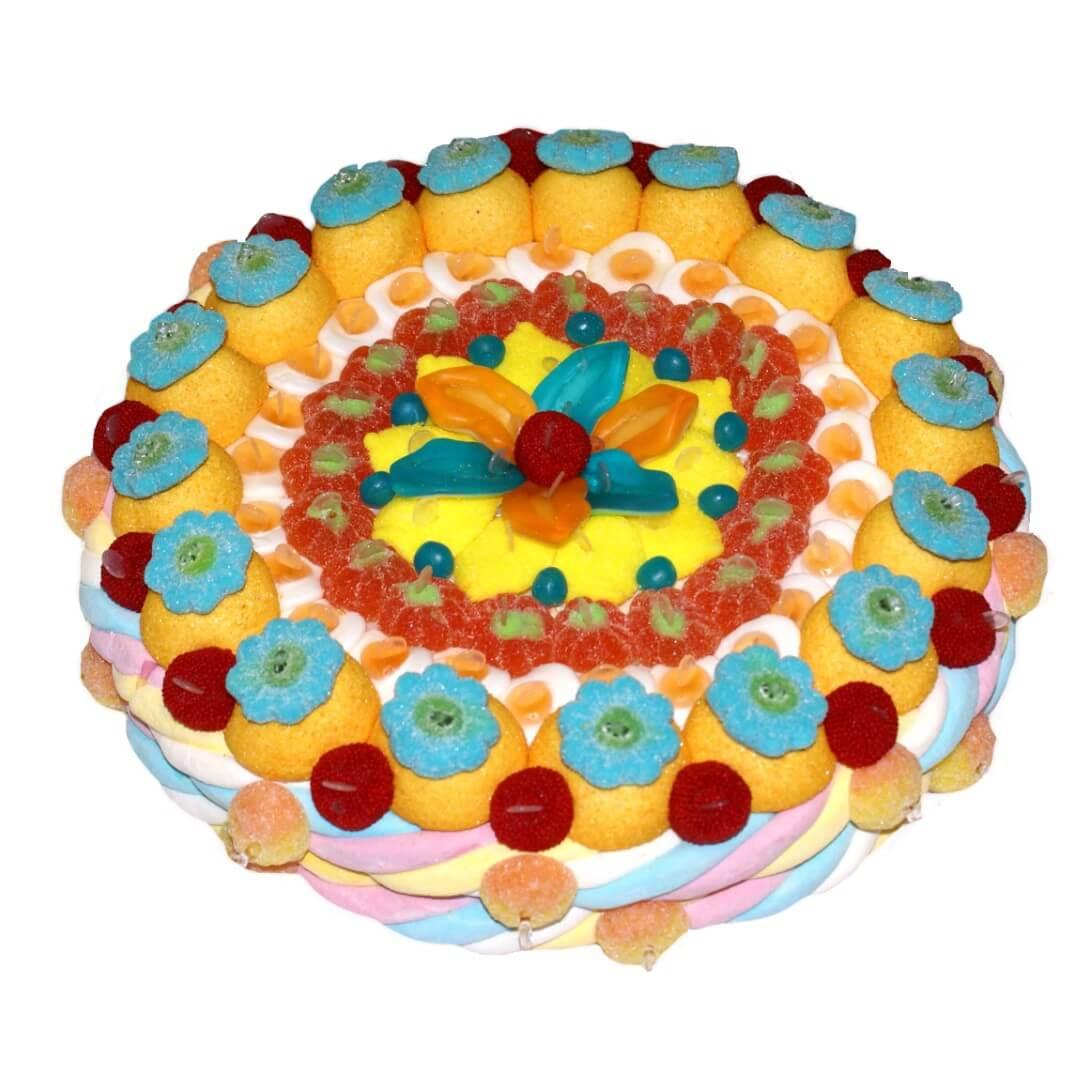 gateau-bonbon-tarte-guimauve-grande