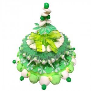 Sublime vert