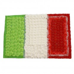 drapeau-bonbon-gateau-personnalisable