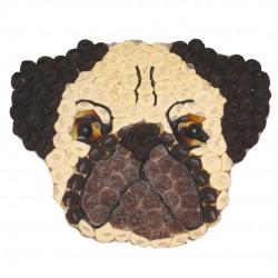 Gateau-bonbon-chien