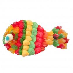 Poisson-bonbons-pas-cher