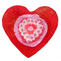 bonbon-coeur-cisal-bouquet