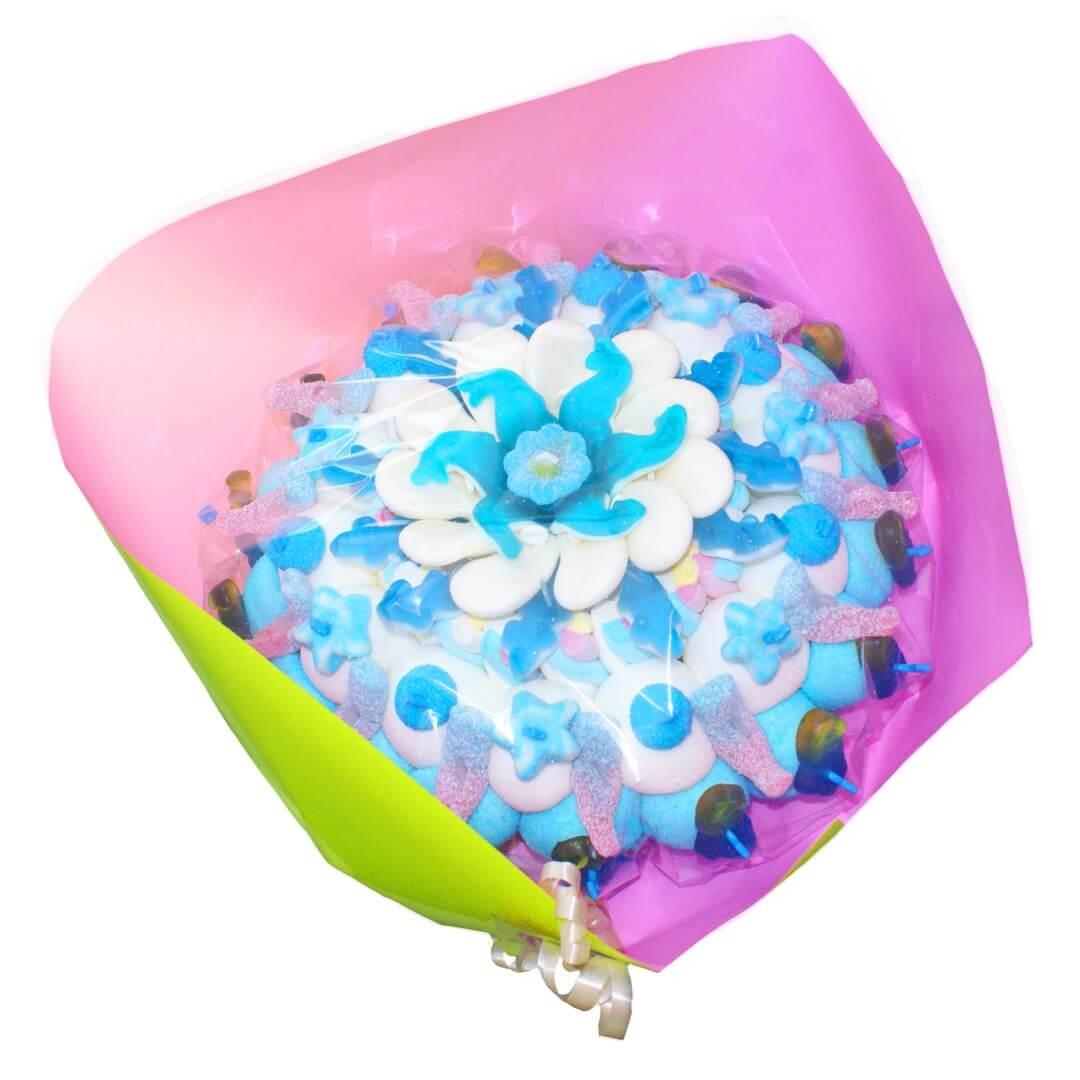 grand-bouquet-bonbons-bleus-rond