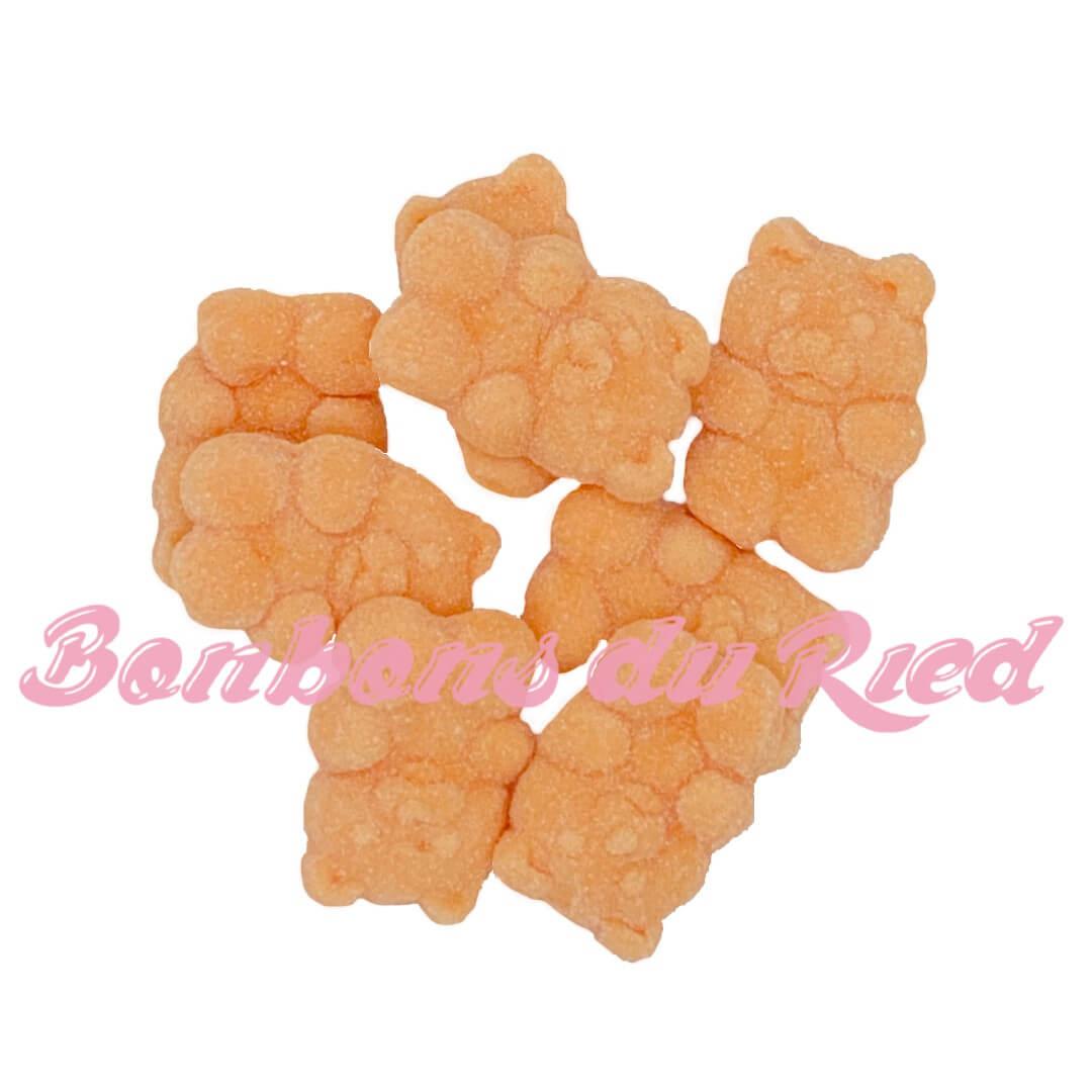 bonbon-ourson-jake-halal