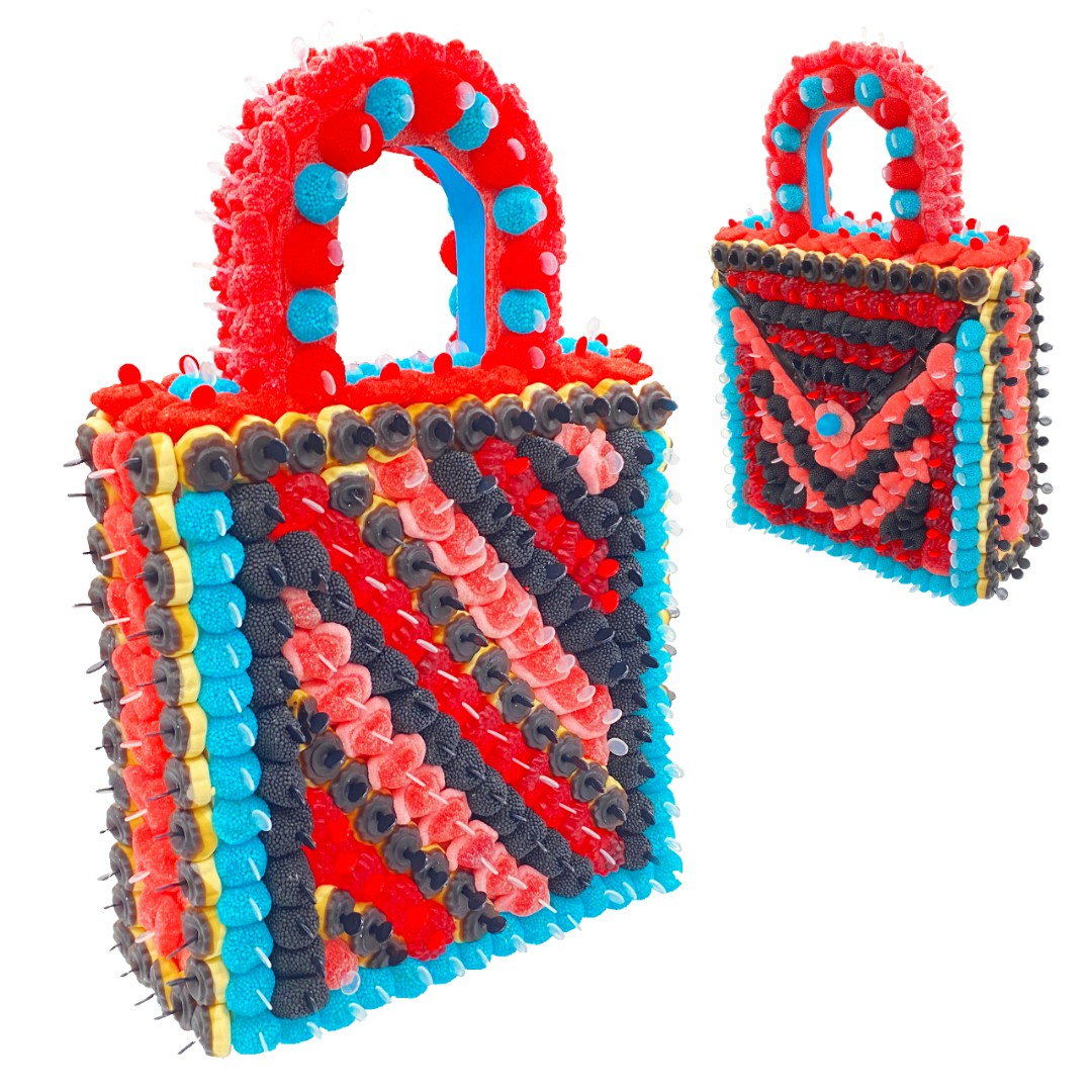 sac-bonbons-mode-valentin