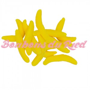 Bananes Dulceplus