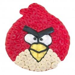 Gâteau ANGRY BIRD