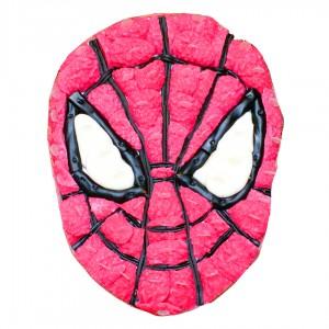 Spiderman en bonbons
