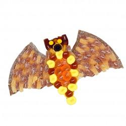 Chauve-Souris en bonbons